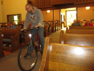 Street Ministry 2015 (3)a